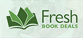 Fresh Book Deals